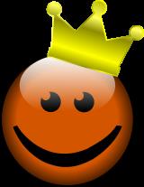 face_winner_0